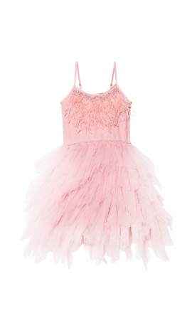 1dfc91d8111 Quick View 4541 Rent Tutu du Monde Queen of Gems Tutu Dress in Pink Lemonade